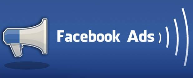 Facebook-Search Engine Marketing
