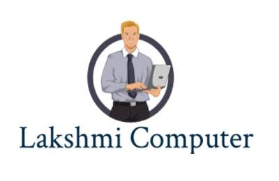 Lakshmi Computer
